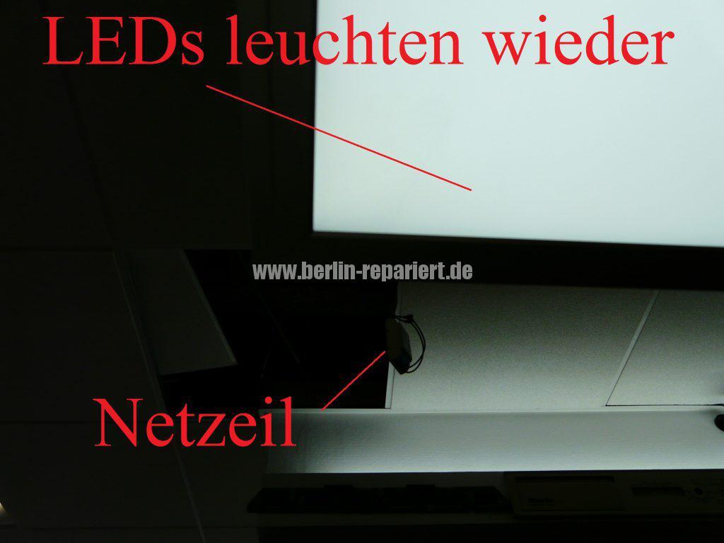 design-led-deckleuchte-keine-funktion-5