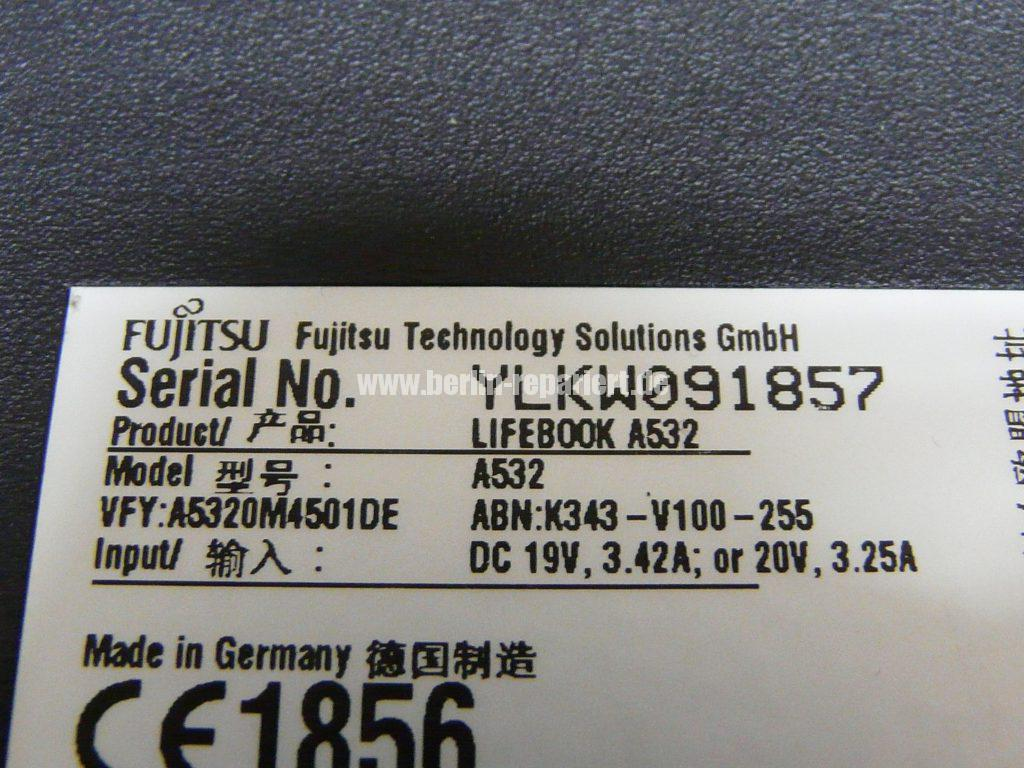 fujitsu-lifebook-a532-tastatur-defekt-7