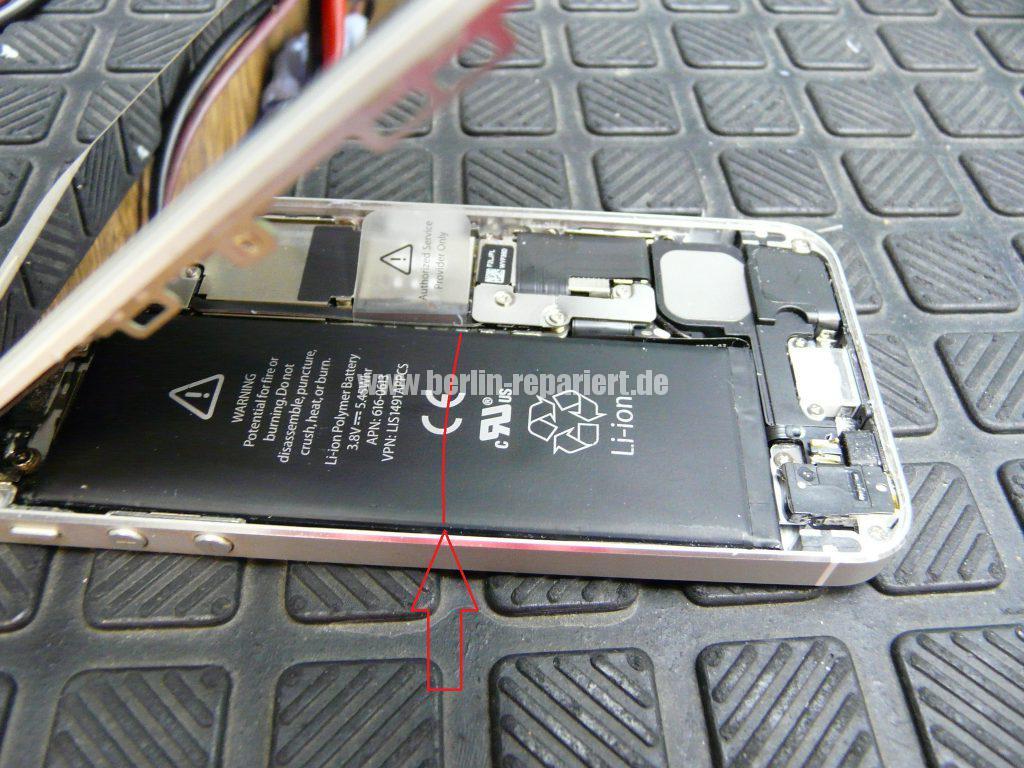 gefahr-lithium-akkus-handy-ohne-akku-lagern