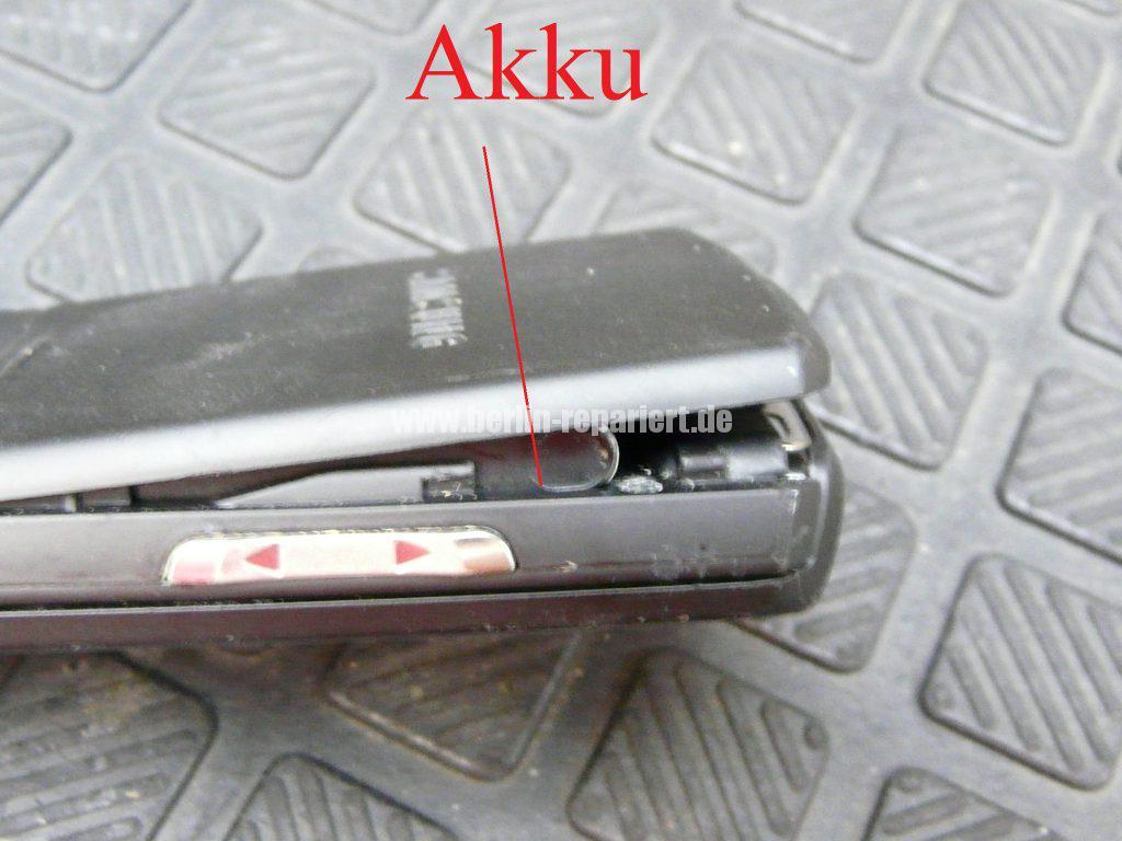 gefahr-lithium-akkus-handy-ohne-akku-lagern-2