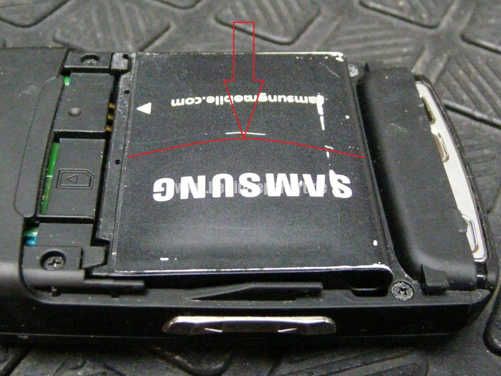gefahr-lithium-akkus-handy-ohne-akku-lagern-3