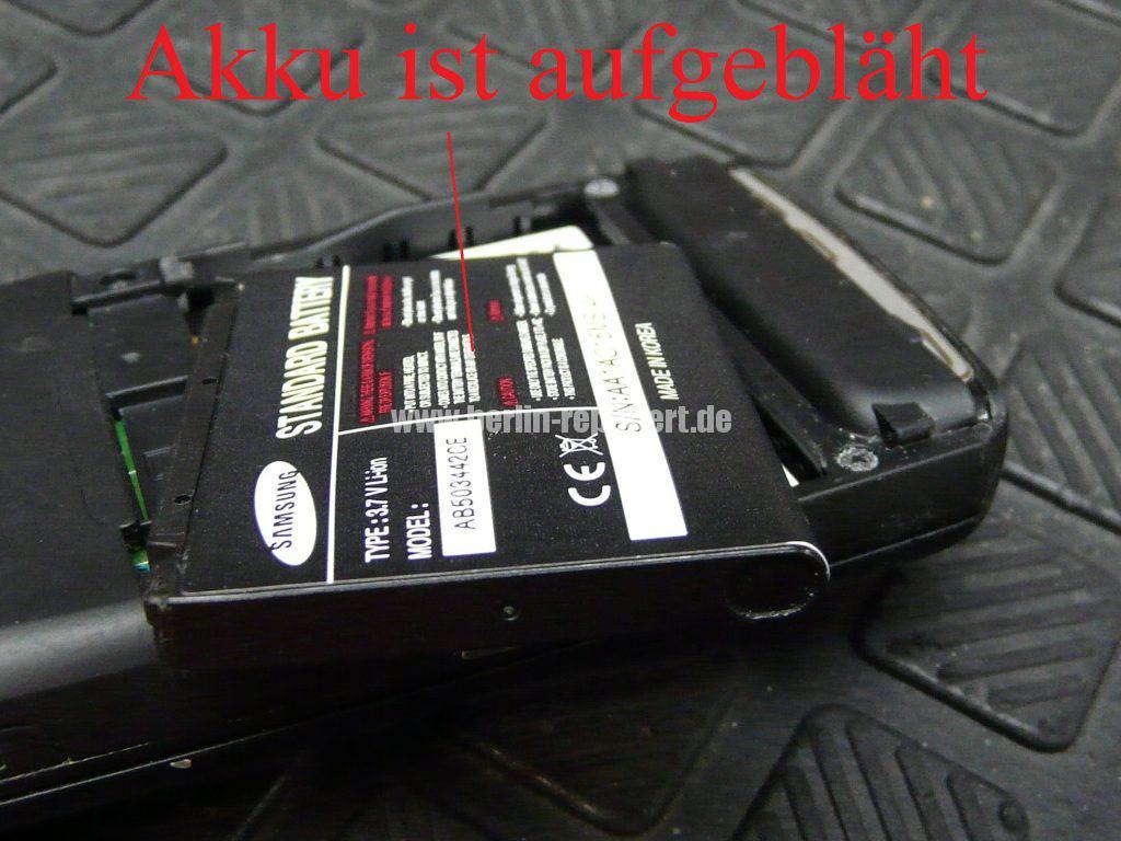 gefahr-lithium-akkus-handy-ohne-akku-lagern-4