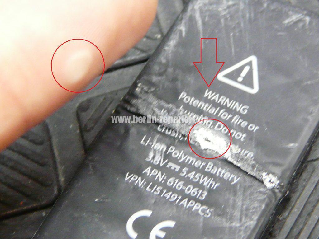 gefahr-lithium-akkus-handy-ohne-akku-lagern-5