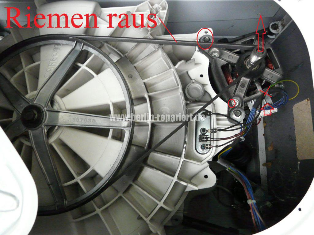 gorenje-wa-50121-motor-dreht-nicht-1