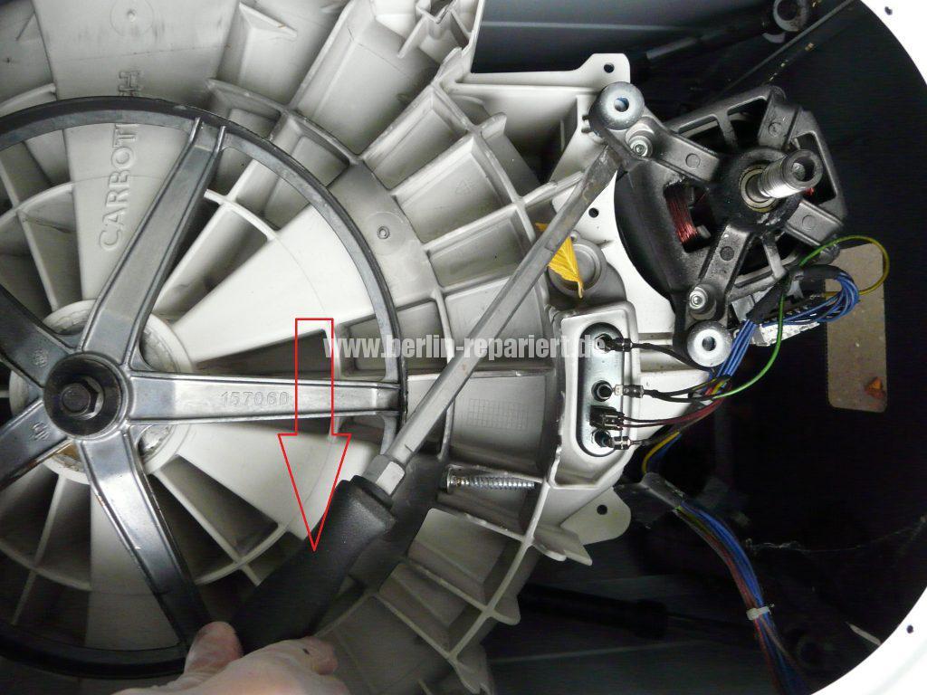 gorenje-wa-50121-motor-dreht-nicht-2