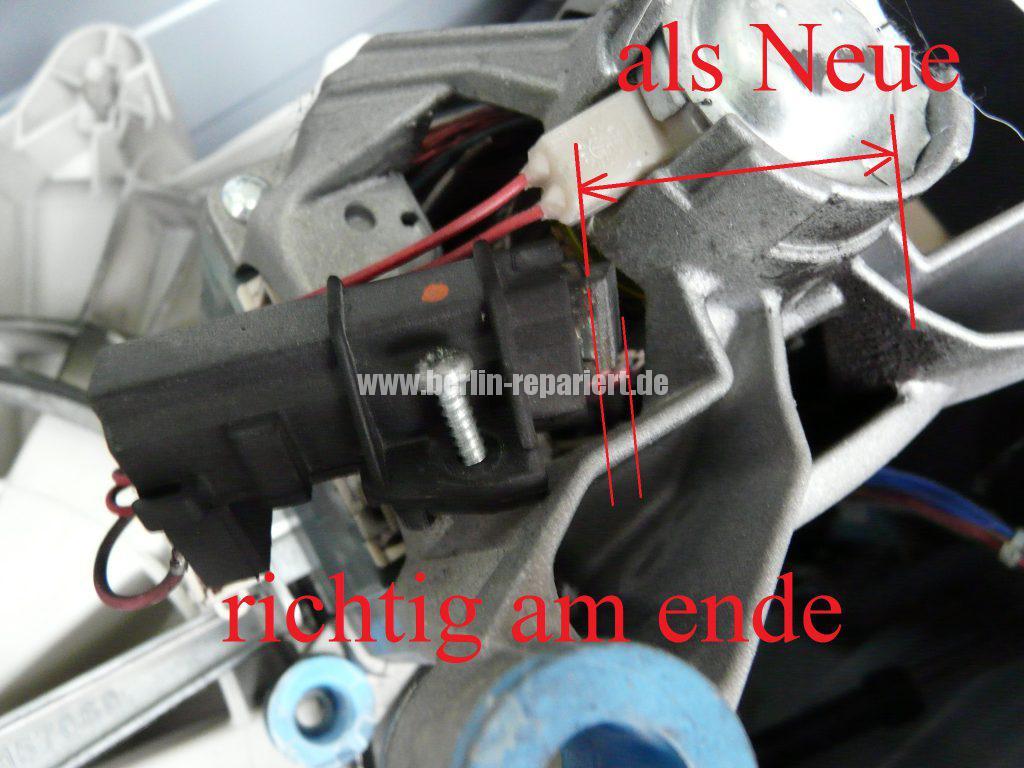gorenje-wa-50121-motor-dreht-nicht-4