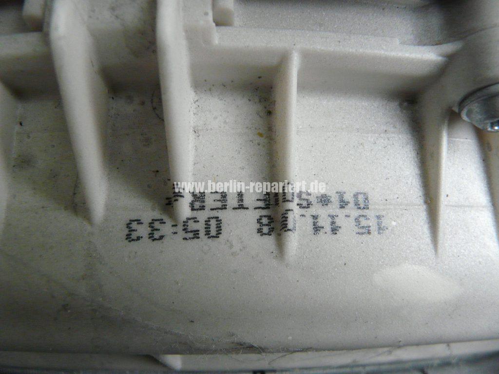 gorenje-wa-50121-motor-dreht-nicht-6