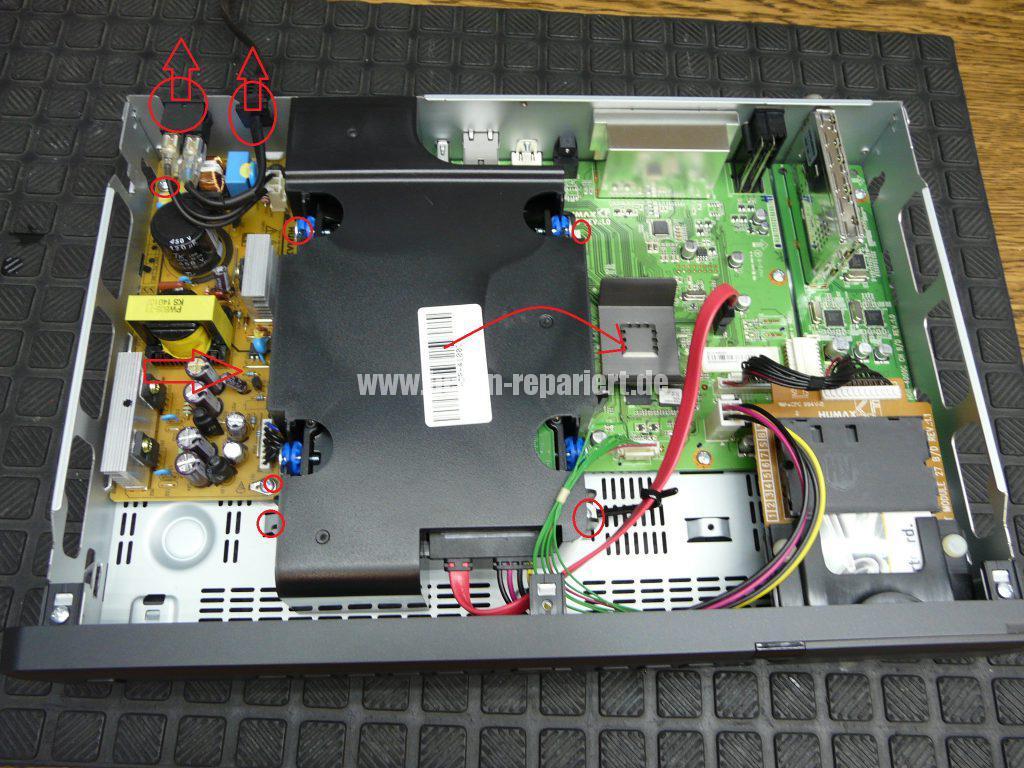 humax-hdr-4100-geht-nicht-an-stby-blinkt-langsam-startet-bootet-nicht-2