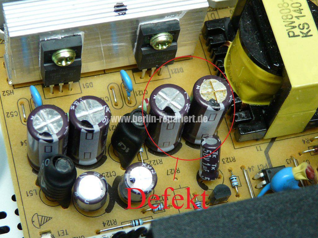 humax-hdr-4100-geht-nicht-an-stby-blinkt-langsam-startet-bootet-nicht-3