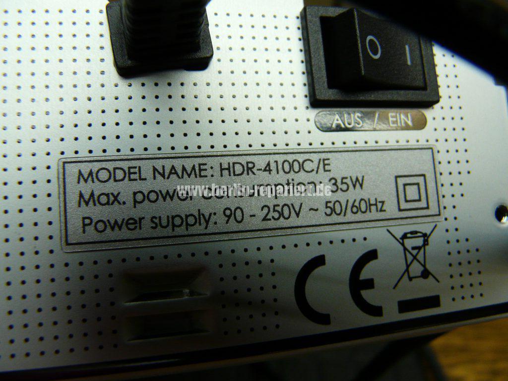 humax-hdr-4100-geht-nicht-an-stby-blinkt-langsam-startet-bootet-nicht-8