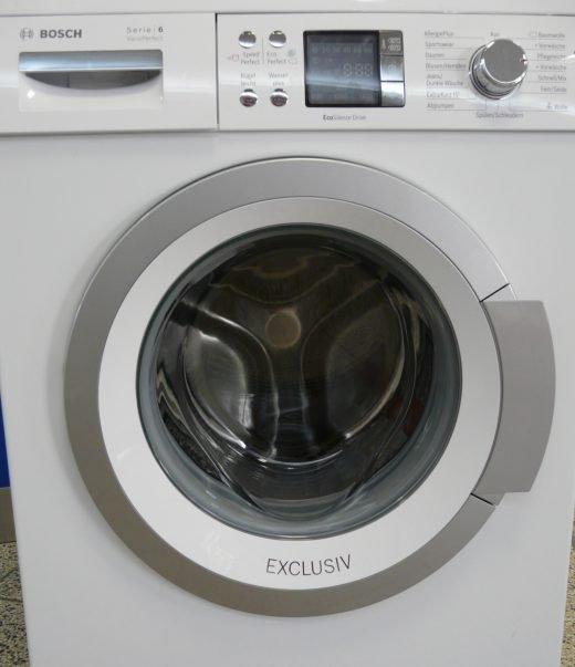 waschen und trocknen leon s blog. Black Bedroom Furniture Sets. Home Design Ideas