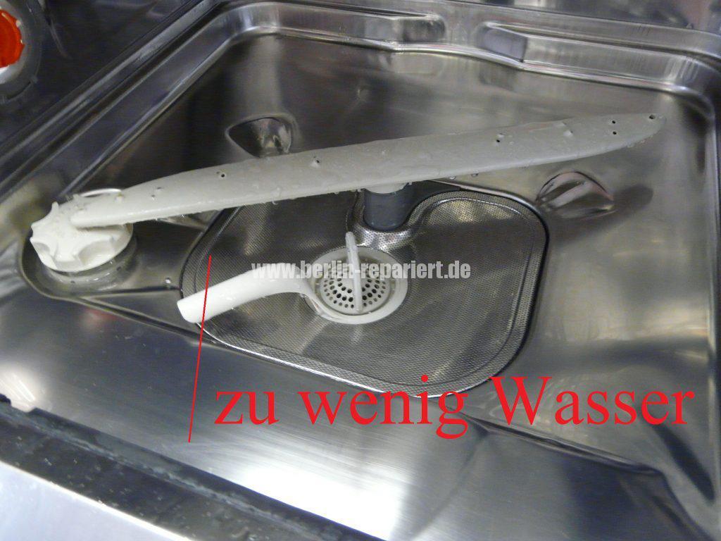 juno elektrolux jsi64601e wascht nicht gut zieht zu wenig wasser leon s blog. Black Bedroom Furniture Sets. Home Design Ideas