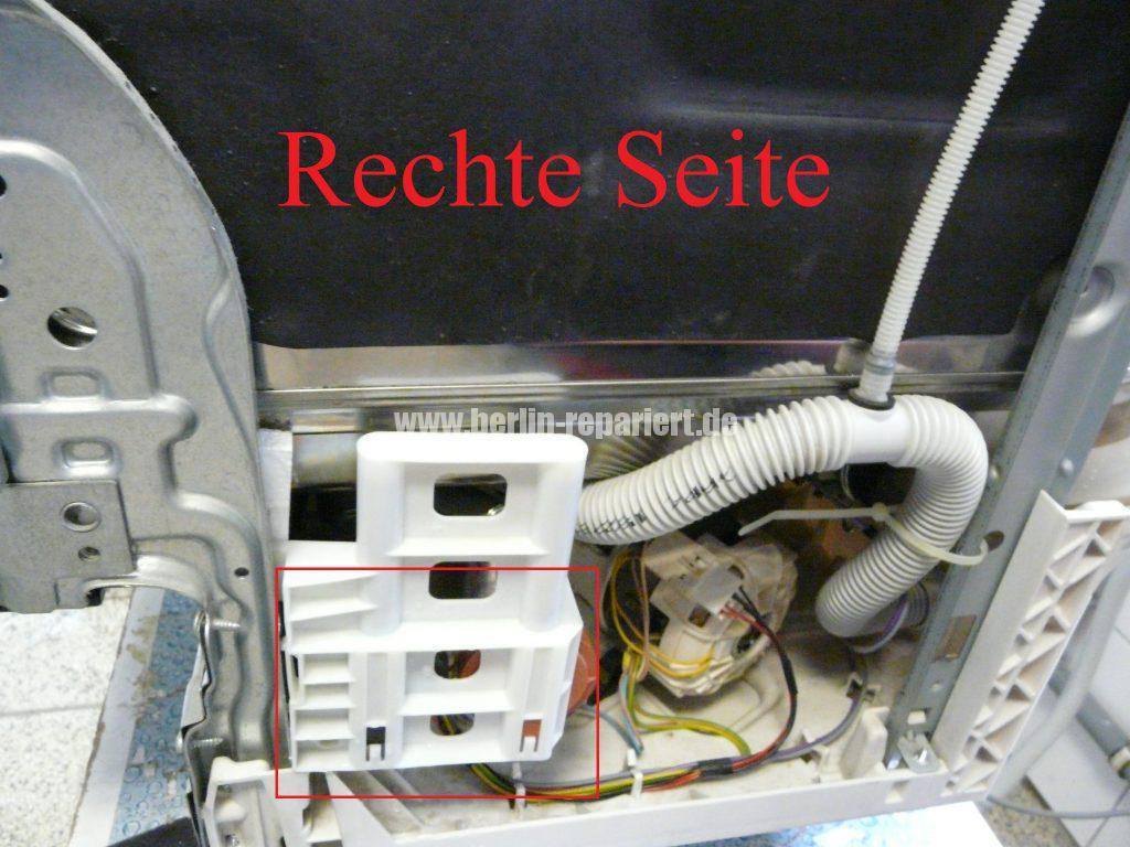juno-elektrolux-jsi64601e-wascht-nicht-gut-zieht-zu-wenig-wasser-4