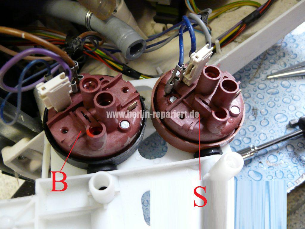 juno-elektrolux-jsi64601e-wascht-nicht-gut-zieht-zu-wenig-wasser-5