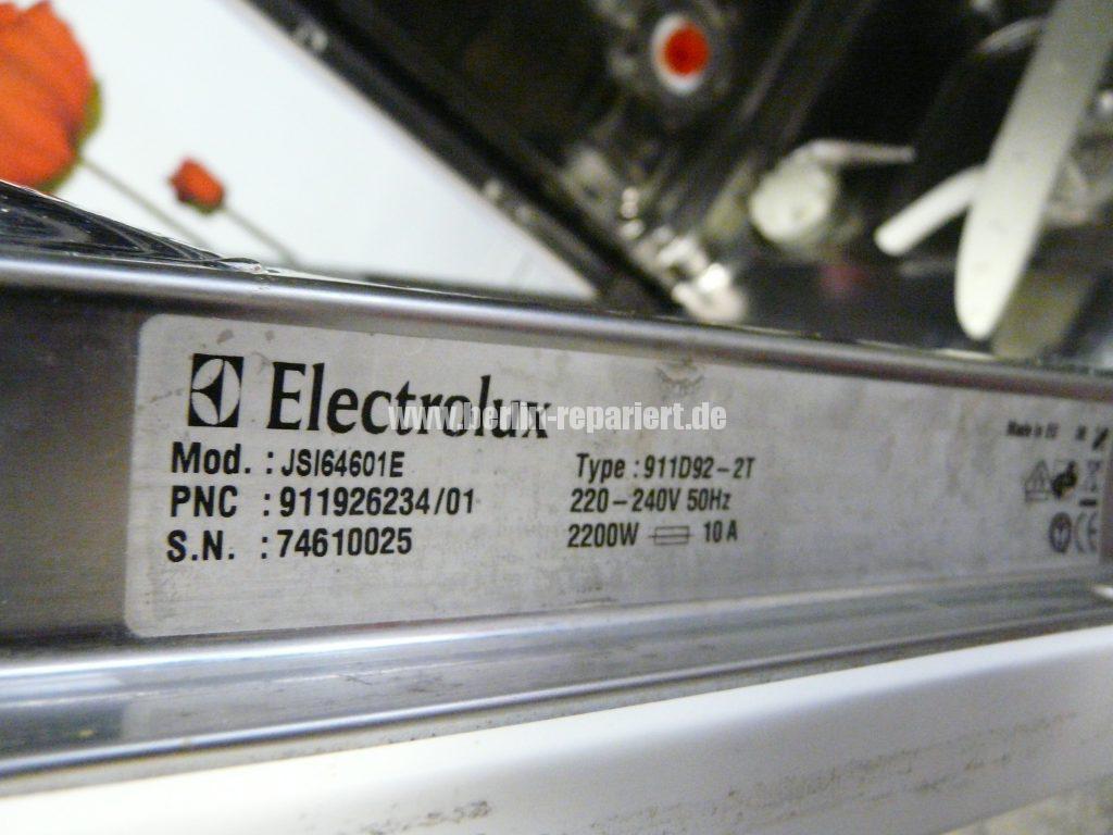 juno-elektrolux-jsi64601e-wascht-nicht-gut-zieht-zu-wenig-wasser-6