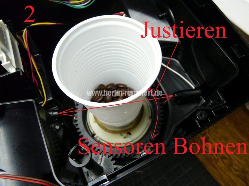 jura-xj9-mahlwerk-3