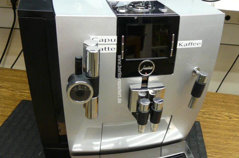 Delonghi Kaffeemaschine Mahlwerk Einstellen : Kaffeemaschine mahlwerk reinigen: rosenstein söhne design