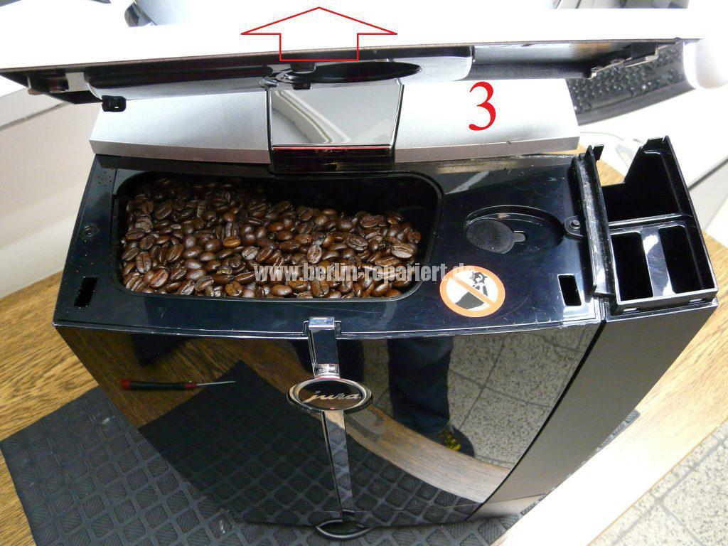 jura-xj9-zu-wenig-gemahlener-kaffee-4