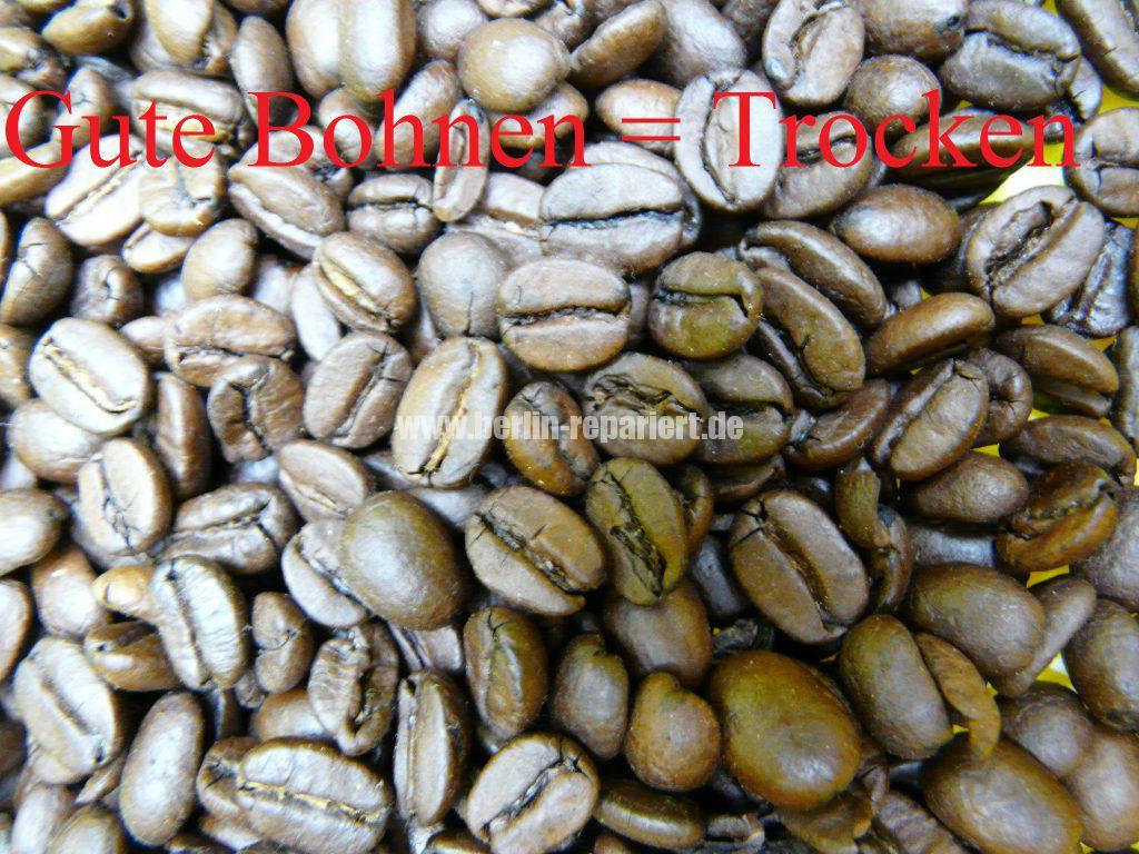 jura-xj9-zu-wenig-gemahlener-kaffee-5