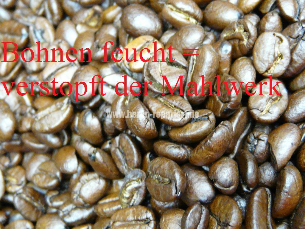 jura-xj9-zu-wenig-gemahlener-kaffee-6