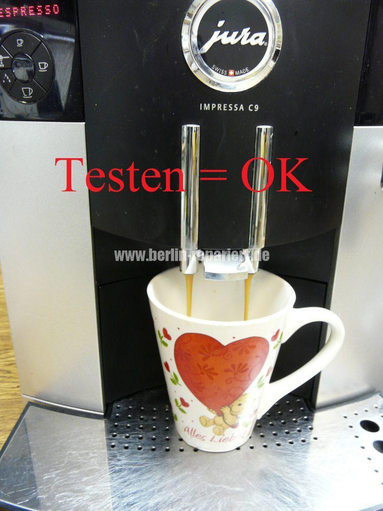 jura-c9-kaffeeauslauf-verstopft-11