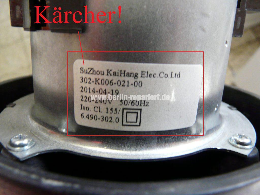 kaercher-staubsauger-saugt-nicht-mehr-nur-laute-geraeusche-4