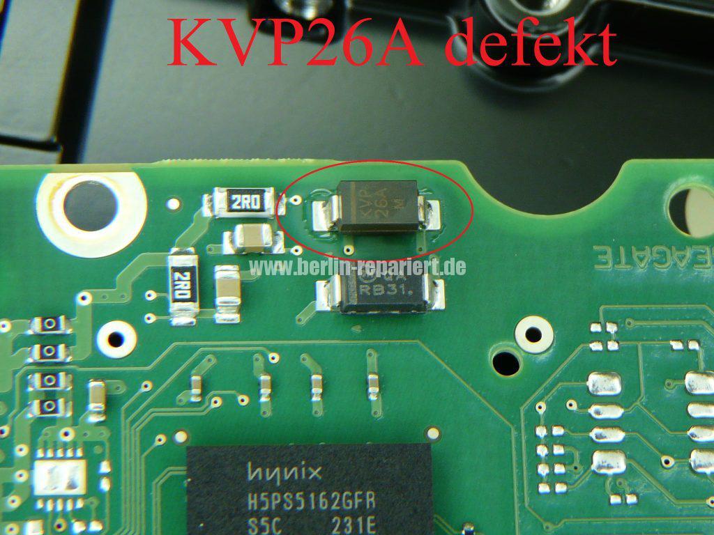 Medion HDDrive 2 Go MD 90199.01, keine Funktion (11)