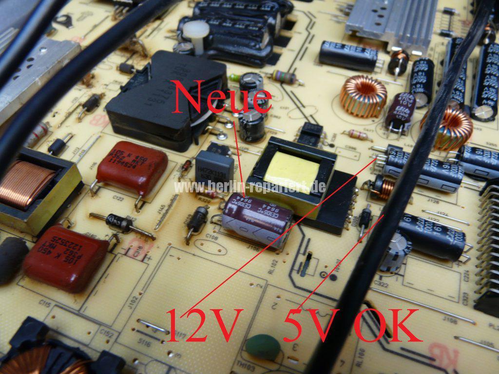 medion-md30566-stby-blinkt-blau-rot-netzteil-zirpt-10
