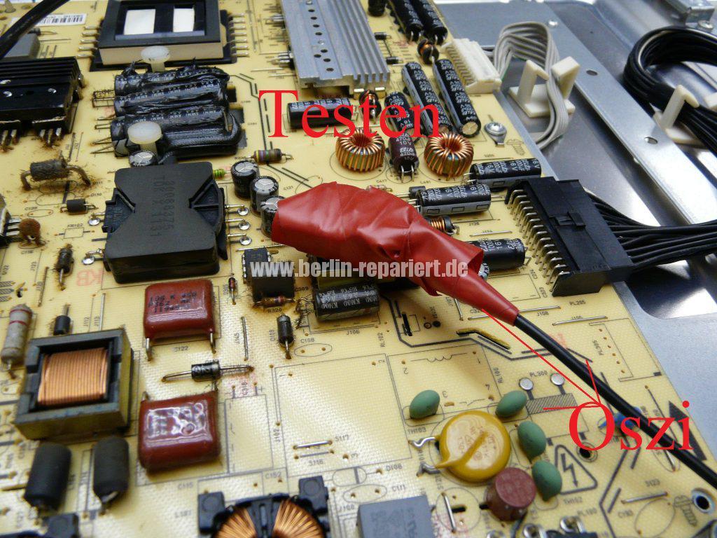 medion-md30566-stby-blinkt-blau-rot-netzteil-zirpt-6
