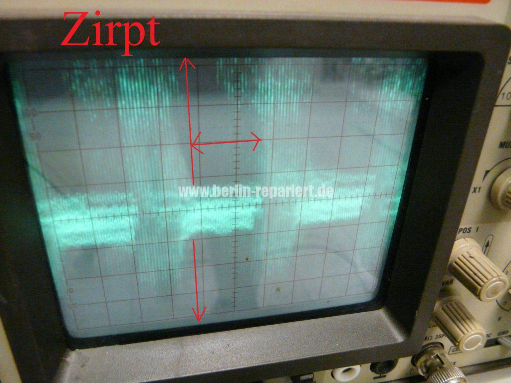 medion-md30566-stby-blinkt-blau-rot-netzteil-zirpt-7