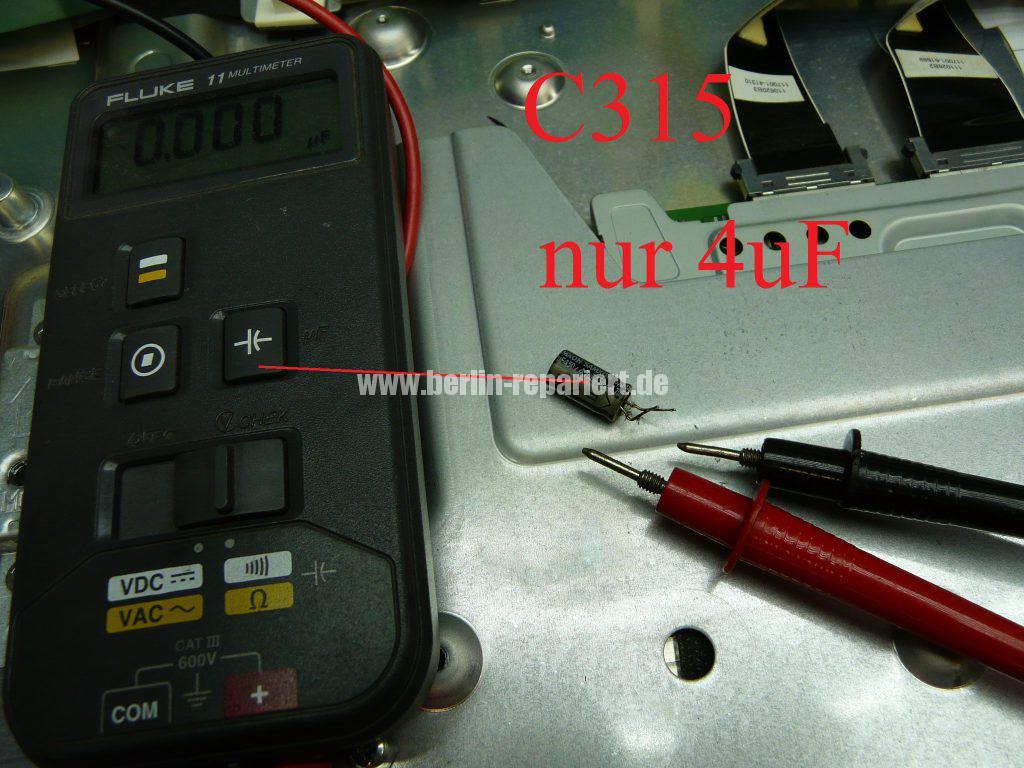 medion-md30566-stby-blinkt-blau-rot-netzteil-zirpt-8