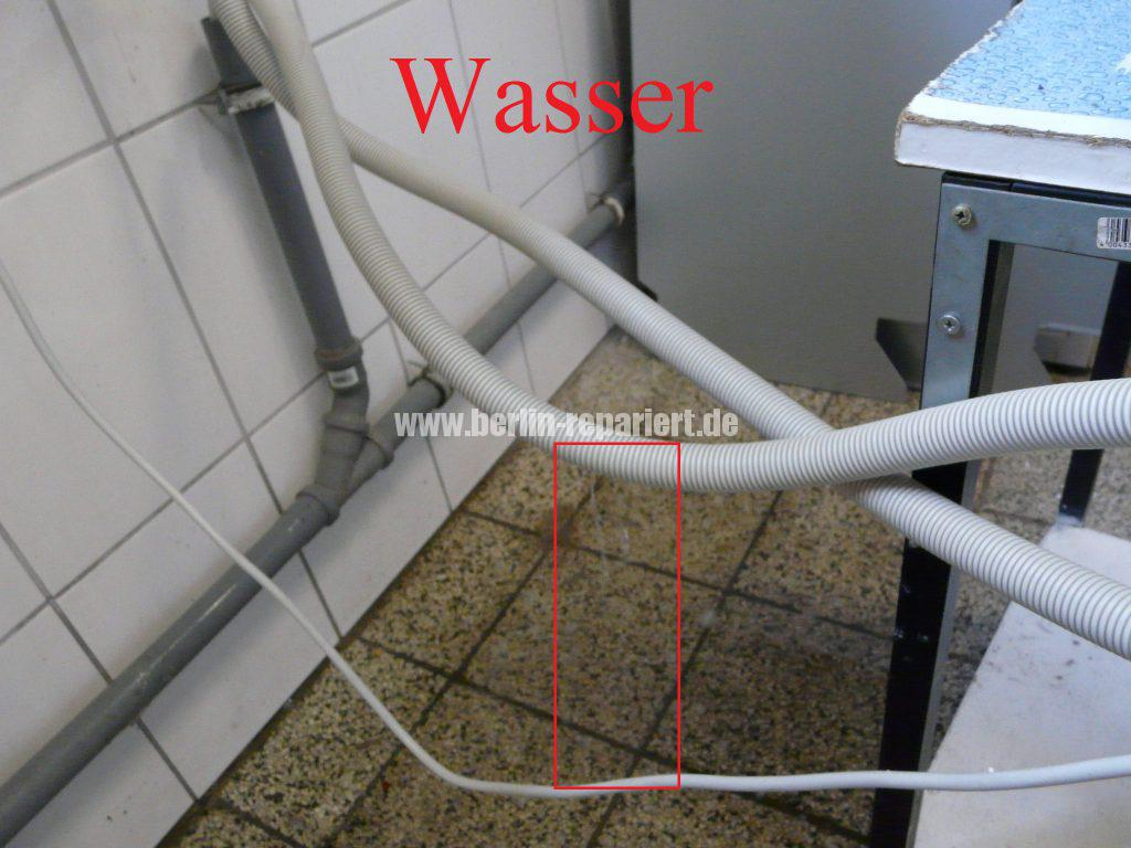 miele-g-2482-verliert-wasser-schlauch-defekt-1