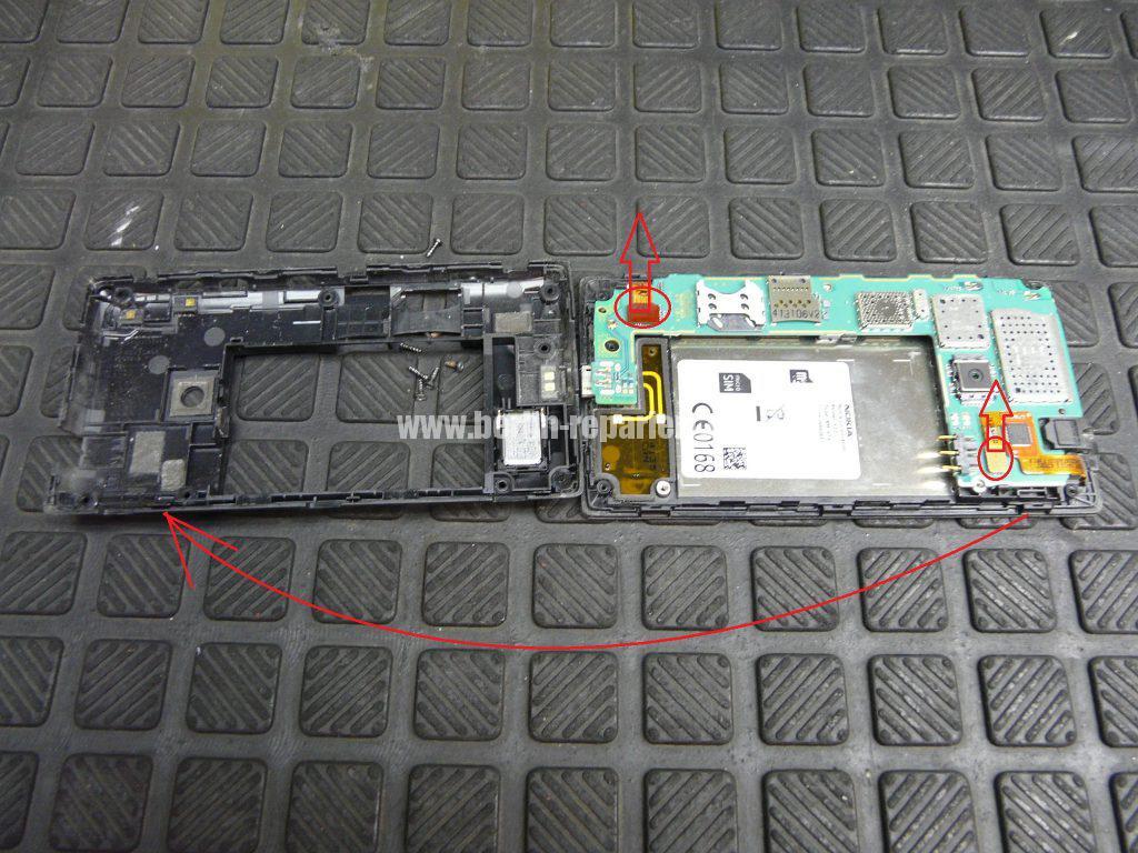 nokia-lumia-520-touchscreen-geplatzt-14