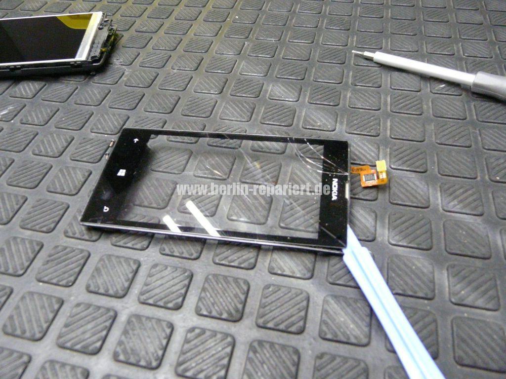 nokia-lumia-520-touchscreen-geplatzt-7