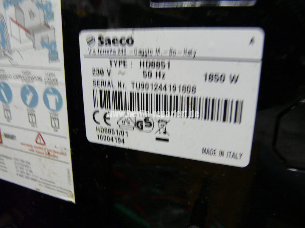 saeco-energica-hd8851-e04-15