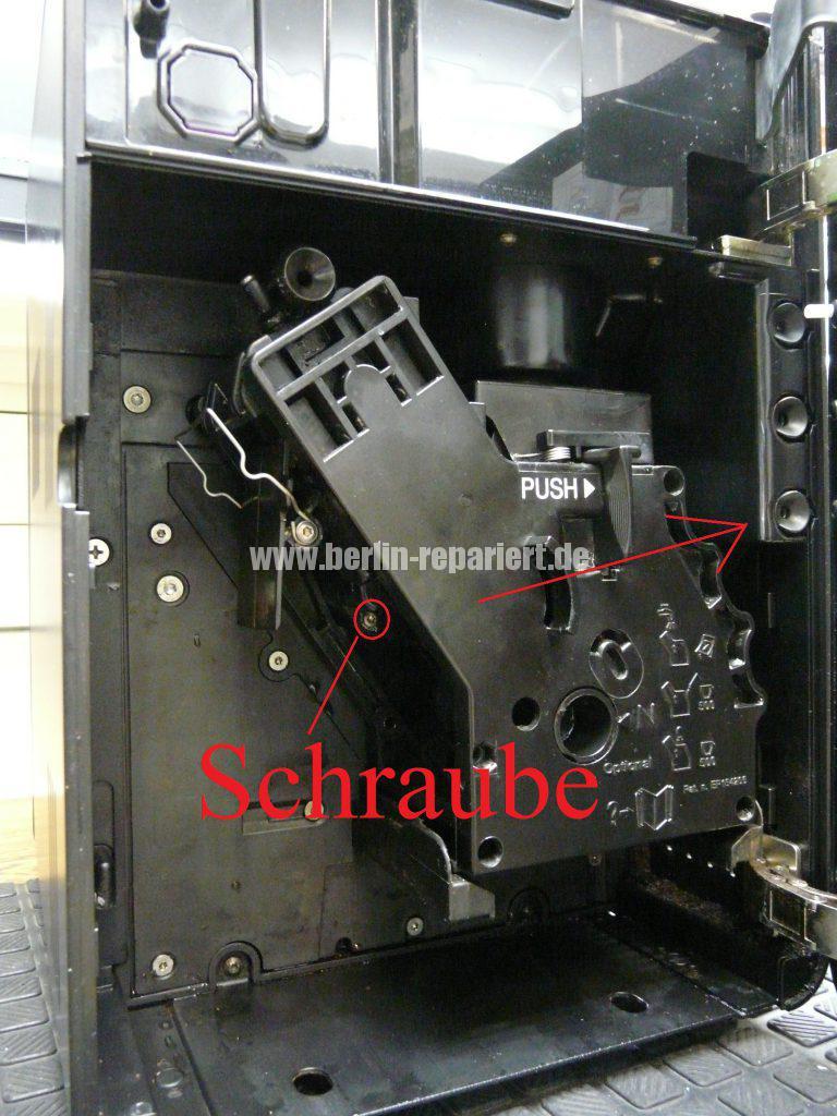 saeco-energica-hd8851-e04-3