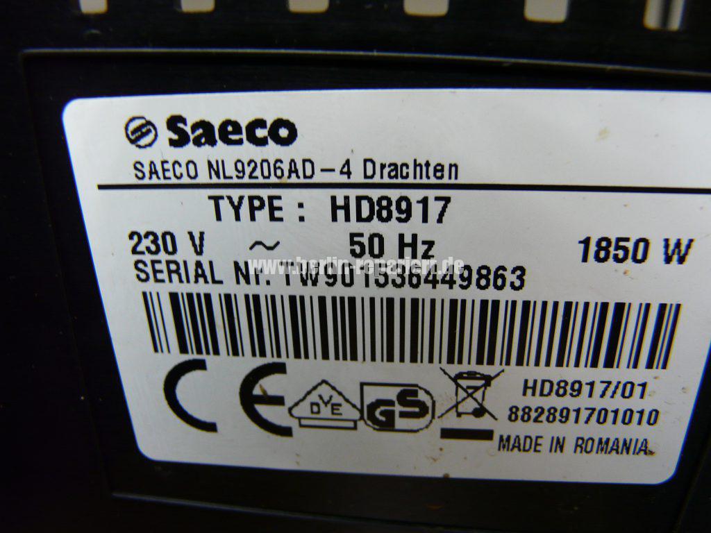 saeco-incanto-hd8917-mahlwerk-defekt-mahlt-nicht-mehr-13