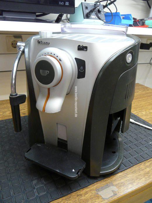 kaffeevollautomaten seite 25 leon s blog. Black Bedroom Furniture Sets. Home Design Ideas