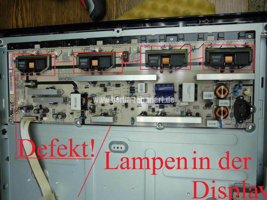 samsung-le40b530p7w-kein-bild-nur-ton-schwaches-bild-bild-flackert-3