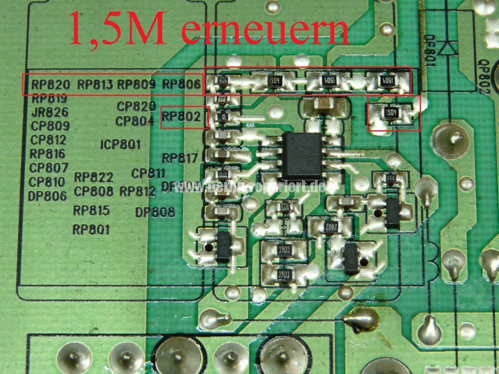 samsung-le40b530p7w-kein-bild-nur-ton-schwaches-bild-bild-flackert-5