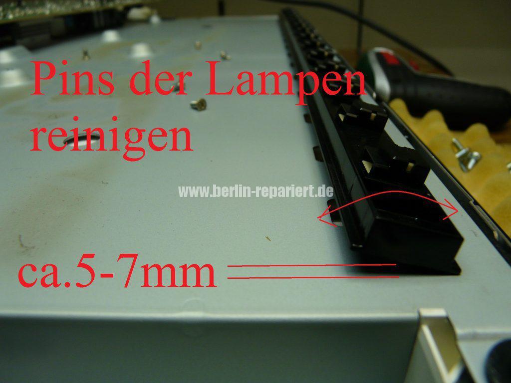 samsung-le40b530p7w-kein-bild-nur-ton-schwaches-bild-bild-flackert-7