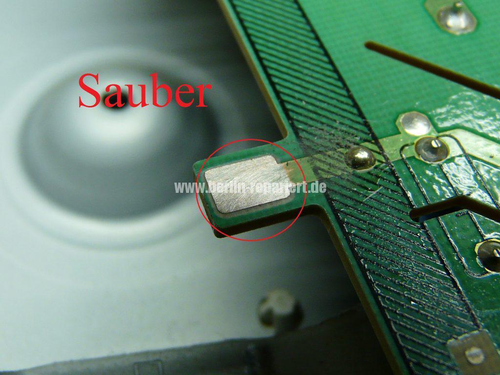 samsung-le40b530p7w-kein-bild-nur-ton-schwaches-bild-bild-flackert-9