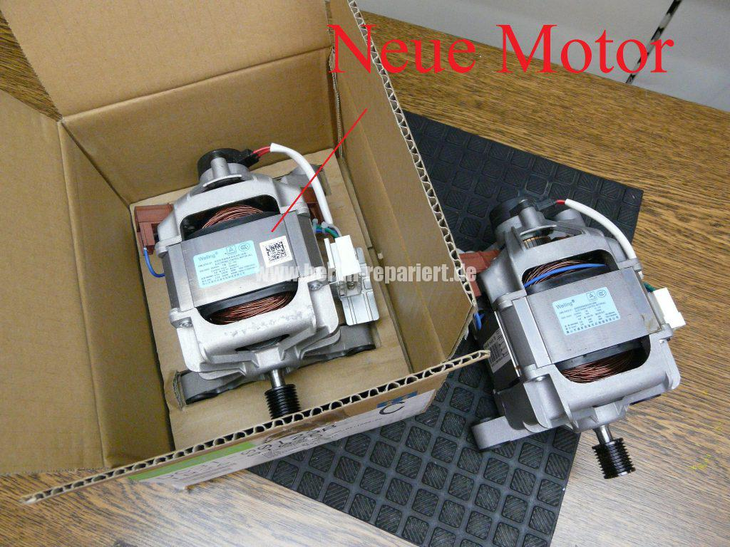 samsung-motor