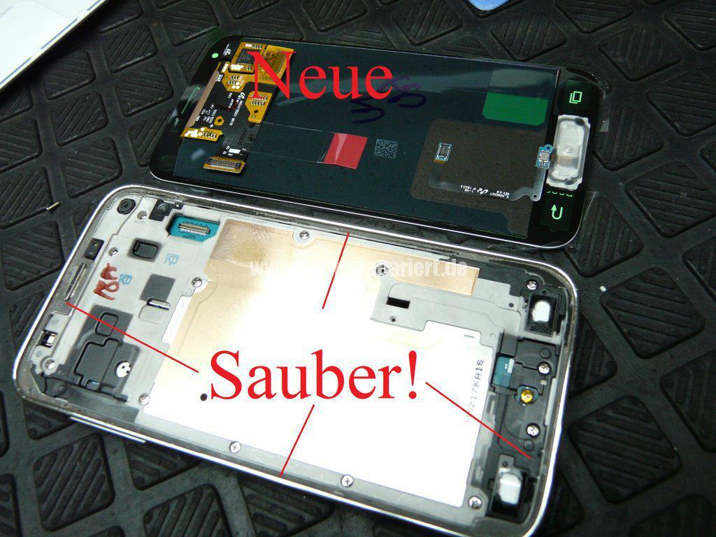 samsung-s5-mini-sm-g800f-display-geplatzt-display-austauschen-10