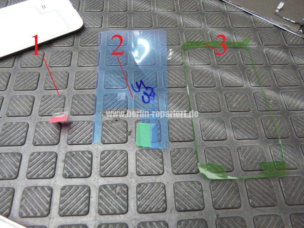 samsung-s5-mini-sm-g800f-display-geplatzt-display-austauschen-11