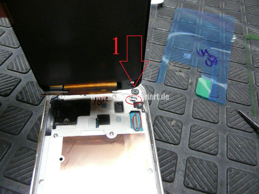 samsung-s5-mini-sm-g800f-display-geplatzt-display-austauschen-12