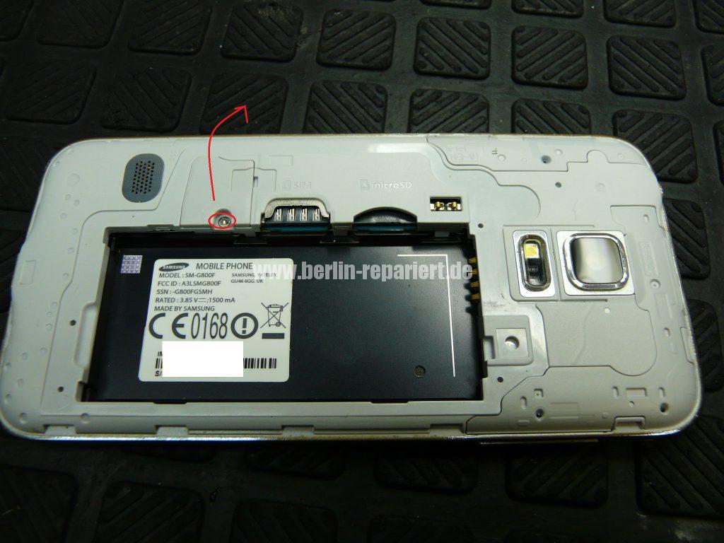 samsung-s5-mini-sm-g800f-display-geplatzt-display-austauschen-2