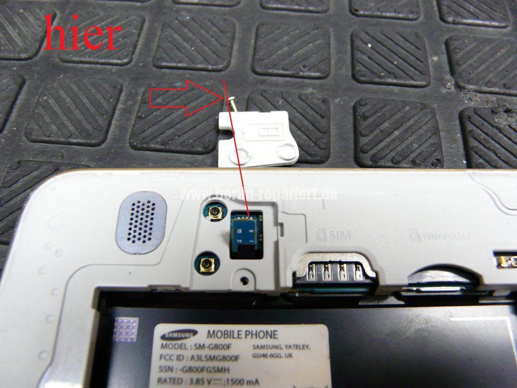 samsung-s5-mini-sm-g800f-display-geplatzt-display-austauschen-3