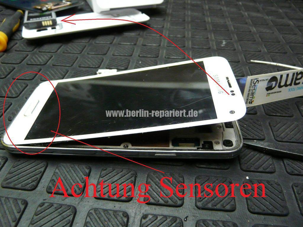 samsung-s5-mini-sm-g800f-display-geplatzt-display-austauschen-6