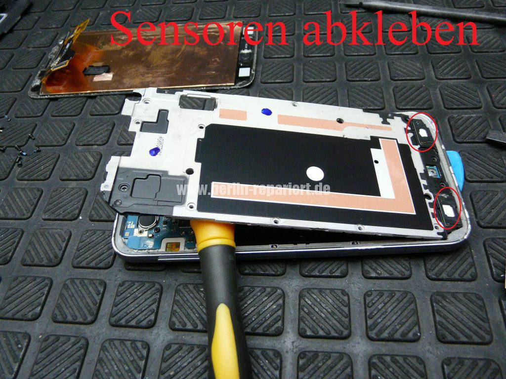 samsung-s5-neo-sm-g903f-usb-buchse-defekt-6